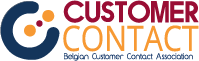 Customer Contact Congress